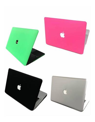 Carcasa Cover Mate Macbook Pro (a1278) 2009-2012