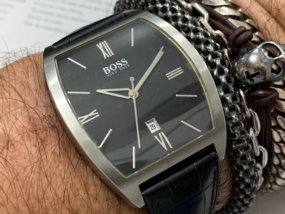 Hugo Boss Hb.21.1.14.2006 Wr30m Quartz