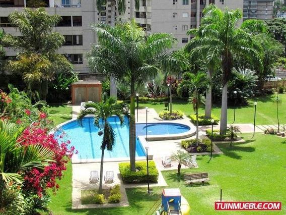 Apartamentos En Venta Ab La Mls #19-13475 -- 04122564657