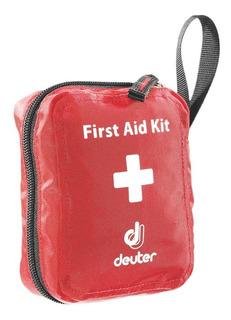Estojo Primeiros Socorros First Aid Active Deuter