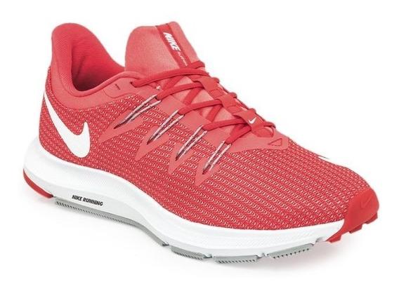 Zapatillas Nike Running Dama 100% Originales Con Garantía