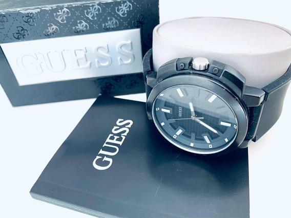 Relógio Guess Original (muito Novo!)