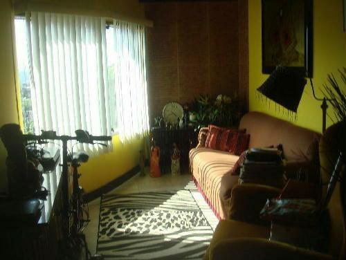 Casa De Rua-à Venda-santa Teresa-rio De Janeiro - C9493