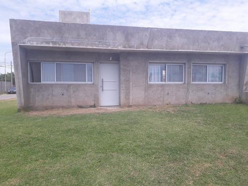 Se Vende/ Permuta Casa En Lozada