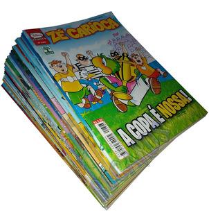 Gibi Zé Carioca Hq Disney Zé Carioca Revista De Quadrinhos