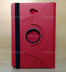 Capa Case Capinha Tablet Galaxy Tab A6 10.1 2016 P585m S-pen