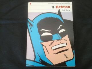 Batman (clarin)