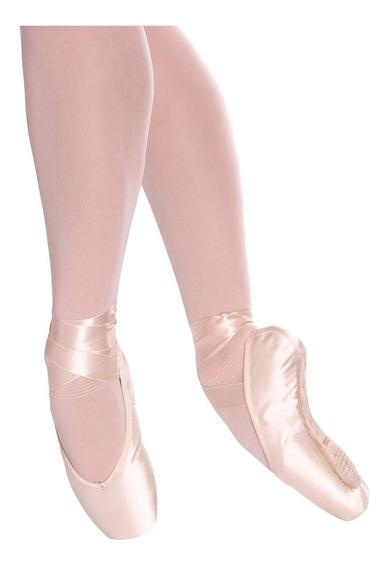 Andanzza Zapatillas De Ballet De Punta So Danca Toshie