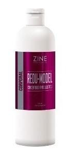 Zine. Concentrado Redul Model 300ml Anti Celulitis Lipoliti