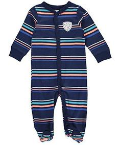 Carters Bebê Body 115g219 Original Importado Sorte Sua