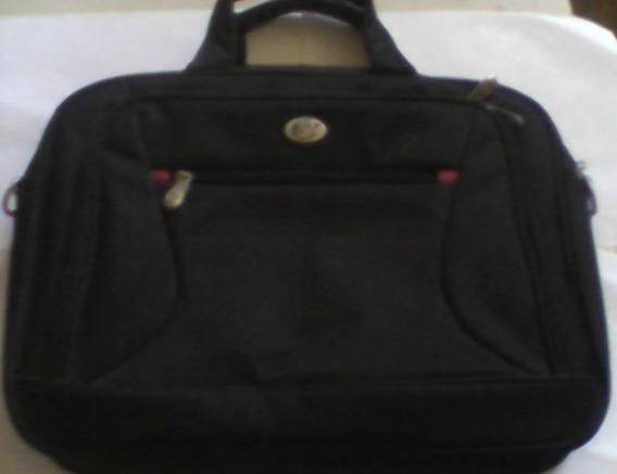 Maletin 25$ Porta Laptop