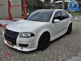 Volkswagen Jetta Gli 2012 Dfu755