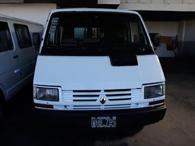Renault Trafic 1.9 Ta 13 D 1993