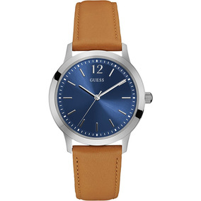 Relógio Feminino Guess W0922g8 - Pronta Entrega!