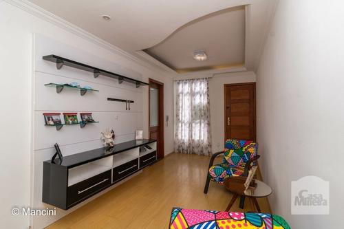 Imagem 1 de 15 de Apartamento À Venda No Sagrada Família - Código 324470 - 324470