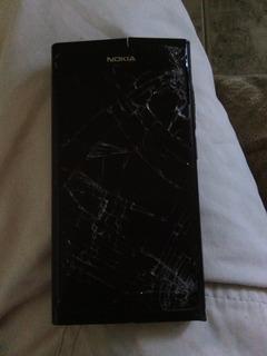 Nokia N9 16 Gb Logica Buena