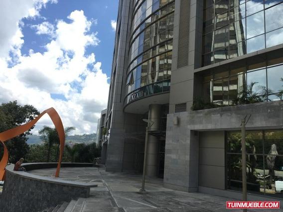 Oficinas En Venta Sta. Paula Codigo Flex 18-13107 Liz