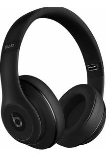 Fone Beats Studio 2 Wireless
