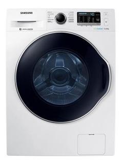Lavadora De Roupas Samsung 11kg