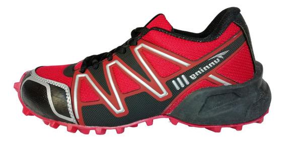 Zapatillas Deportivas Nena / Nene. Calzado Infantil