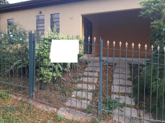 Casa Em Jardim Das Figueiras, Valinhos/sp De 120m² 2 Quartos À Venda Por R$ 335.000,00 - Ca220674