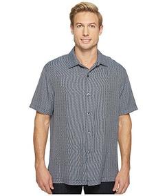 Shirts And Bolsa Tommy Bahama Geo 27820854