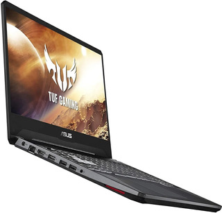 Notebook Asus X53s