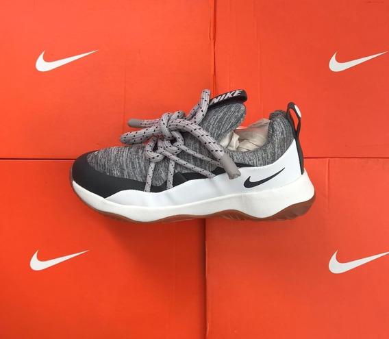 comprar popular b9748 a010b Zapatillas Nike Sin Cordones Ropa Tenis - Tenis Nike en ...