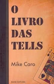 O Livro Das Tells