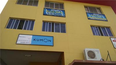 Sala Comercial Para Locação, Parque Residencial Eloy Chaves, Jundiaí. - Sa0091