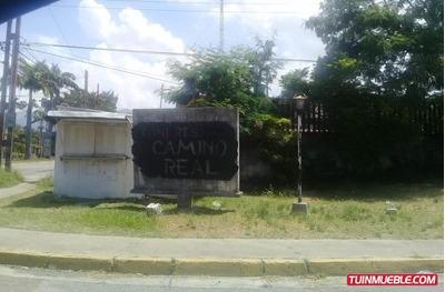 Apartamento Venta El Guayabal Naguanagua Carabobo Rc 18-7231