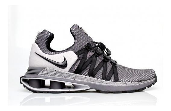 Tênis Nike Shox Gravity Masculino Esportivo/casual