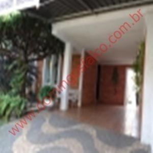 Venda - Casa - Vila Medon - Americana - Sp - Ds9680
