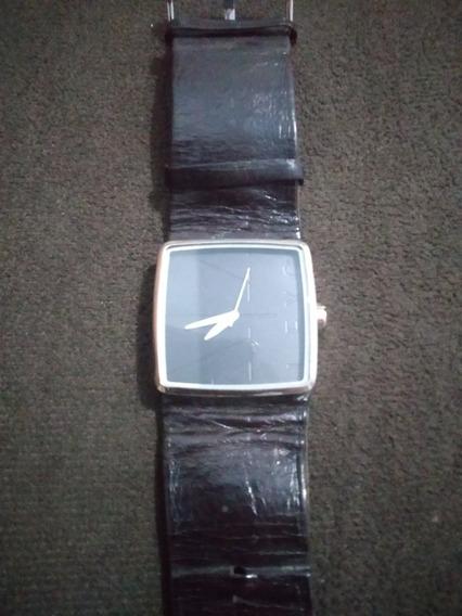 Relógio A/x Original