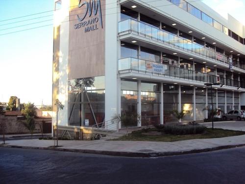 Loja Para Comprar No Serrano Em Belo Horizonte/mg - 16166