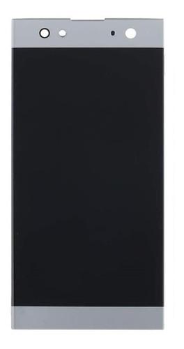 Sony Xperia Xa2 Ultra Display De Repuesto