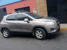 Chevrolet Otros Modelos Full 4x4 Awd 2014