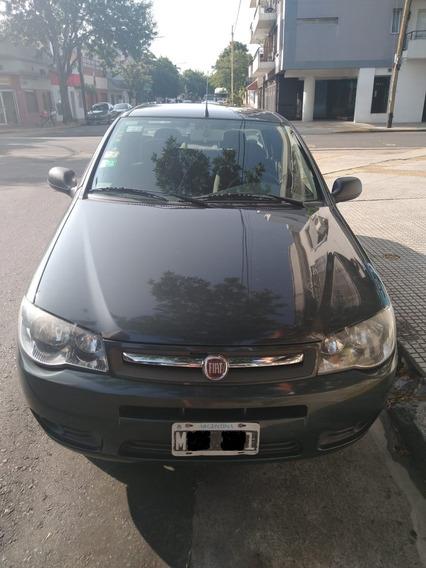 Fiat Siena Fire 1.4 84.000 Km 2013