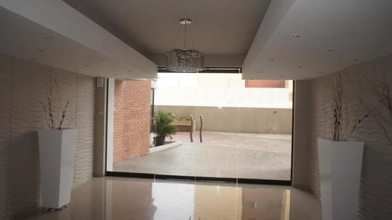 Apartamento En Venta En Zona Este Barquisimeto Kcu