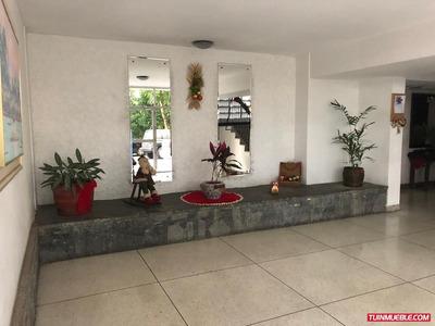 Apartamentos En Alquiler Sebucan