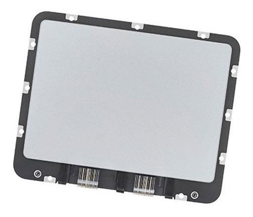 Trackpad Macbook Pro Apple Retina 15 A1398 2015