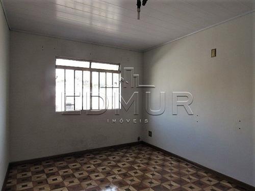 Imagem 1 de 10 de Apartamento - Centro - Ref: 17594 - L-17594