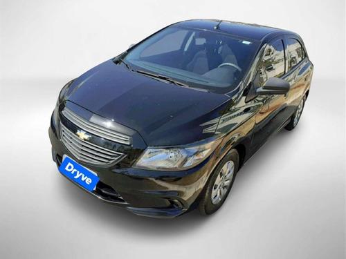 Imagem 1 de 14 de  Chevrolet Onix Joy 1.0 8v Flex