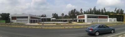 Locales En Renta Tcenter Tesistan