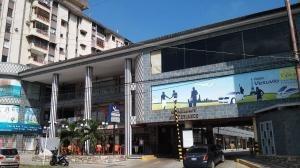 Local En Venta En Camoruco Valencia 19-9623 Valgo