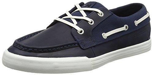 Zapato Para Hombre (talla 43col / 11us) Helly Hansen Framnes