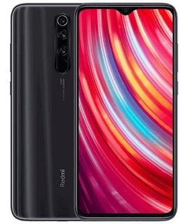 Celular Redmi Note 8 Pro 6gb 128gb Versao Global Lacrado