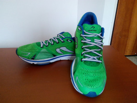 Zapatos Deportivos Newton Gravity