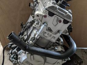 Honda Motor S1000 Bmz
