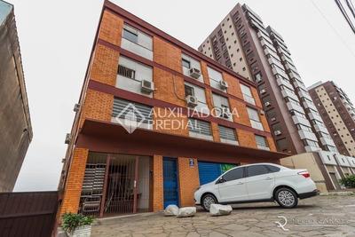 Loja - Petropolis - Ref: 233206 - L-233206